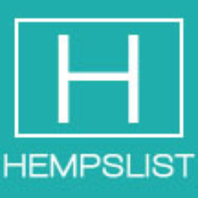 HempsList.org - The CraigsList for Hemp