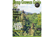 Hemp Growers Guide